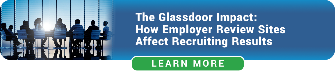 Staffing-Resources_CTA_GlassdoorReviews