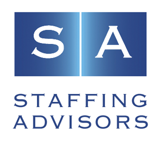 Staffing Advisors - Washington DC Recruiting Agency
