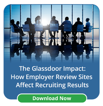Glassdoor Download