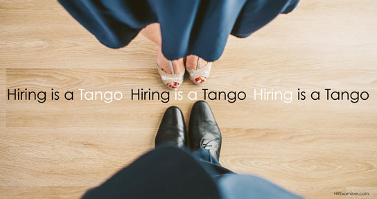 2015-11-04-hrexaminer-img-hiring-is-a-tango-bob-corlett-cc0-by-pawel-kadysz-suit-couple-blue-shoes-via-pexels-tookapic-544x287px-1.jpg