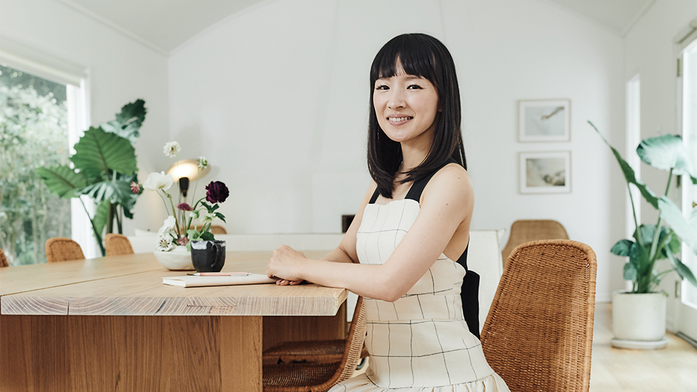 marie-kondo-writers-office-variety